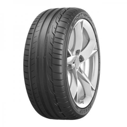 Pneu Dunlop Aro 18' 245/45 R18 100Y Sport Maxx RT 2