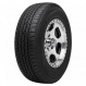 "Pneu Firestone Aro 16"" 245/70 R16 107H Destination HT"