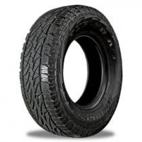 Pneu Bridgestone Aro 16