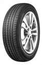 "Pneu Triangle Aro 15"" 185/65 R15 88H TC101"