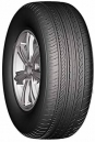 "Pneu Cratos Aro 15"" 195/60 R15 88H RoadFors PCR"