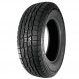 "Pneu Crosswind Aro 15"" 205/60 R15 91H A/T - Saveiro Cross e Cross Fox"