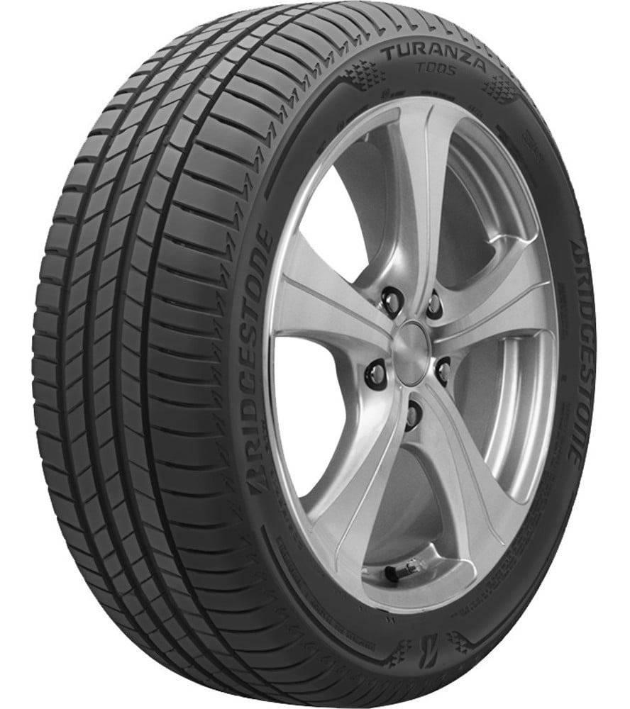 Pneu Bridgestone Aro 17' 225/50 R17 94V Turanza T005