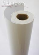 Vinil Transparente Premium 0,10mm c/1,00m/lg | ADESPAN