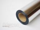 Poliester Prata 50MIC Impressao Digital L150g c/1,00m/lg