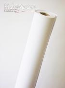 Papel Para Sublimação c/1,10m/lg x 100 m | ADESPAN