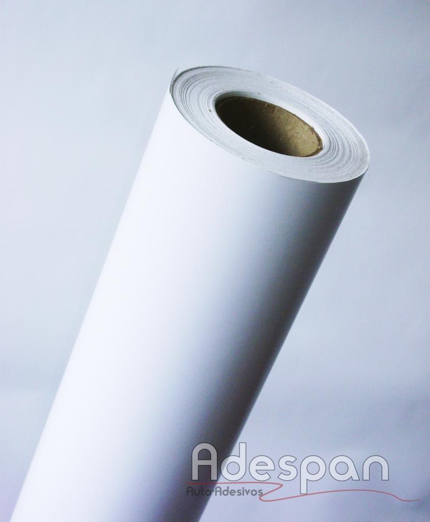 Papel Para Sublimação c/1,30m/lg x 100 m