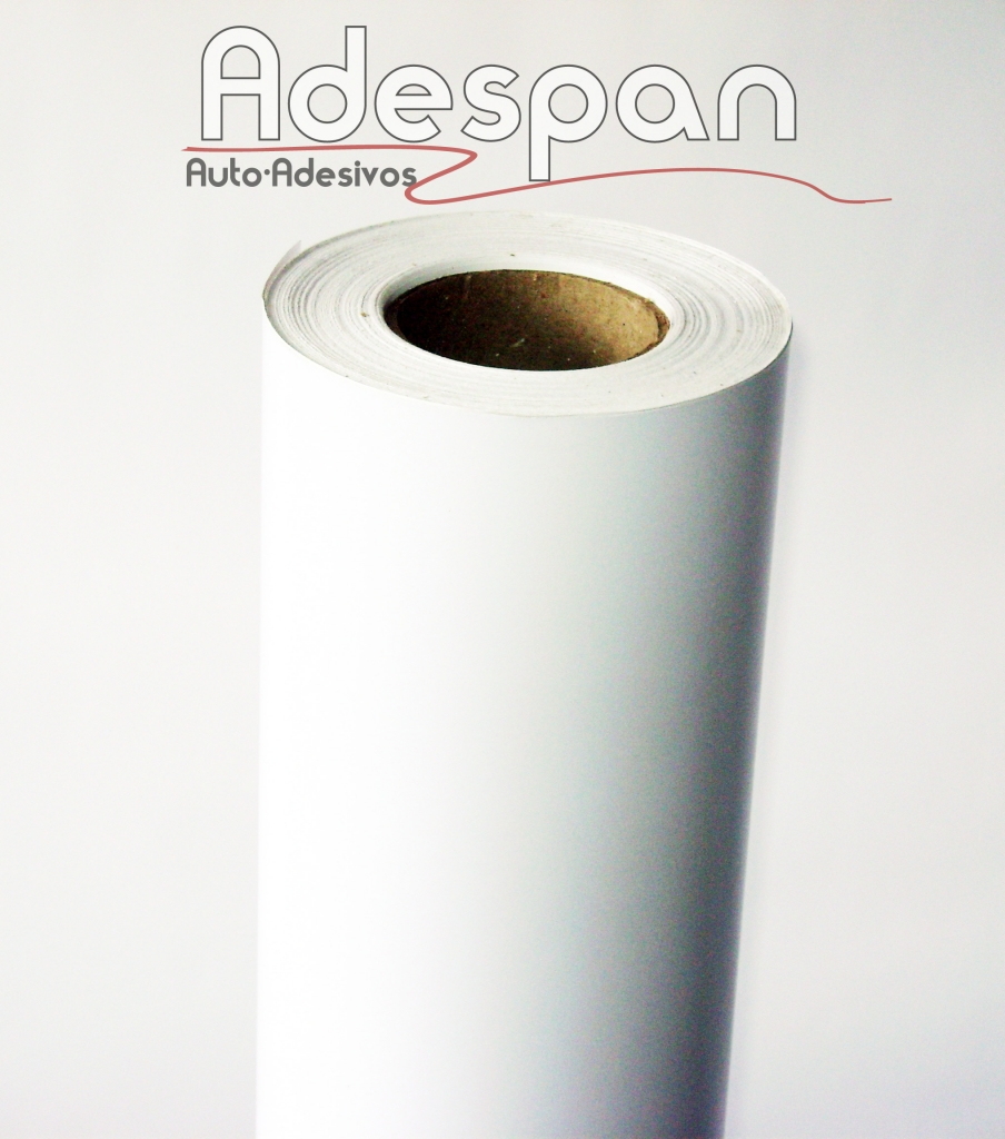 Midia Glossy Paper 180g rolo c/0,914x30m