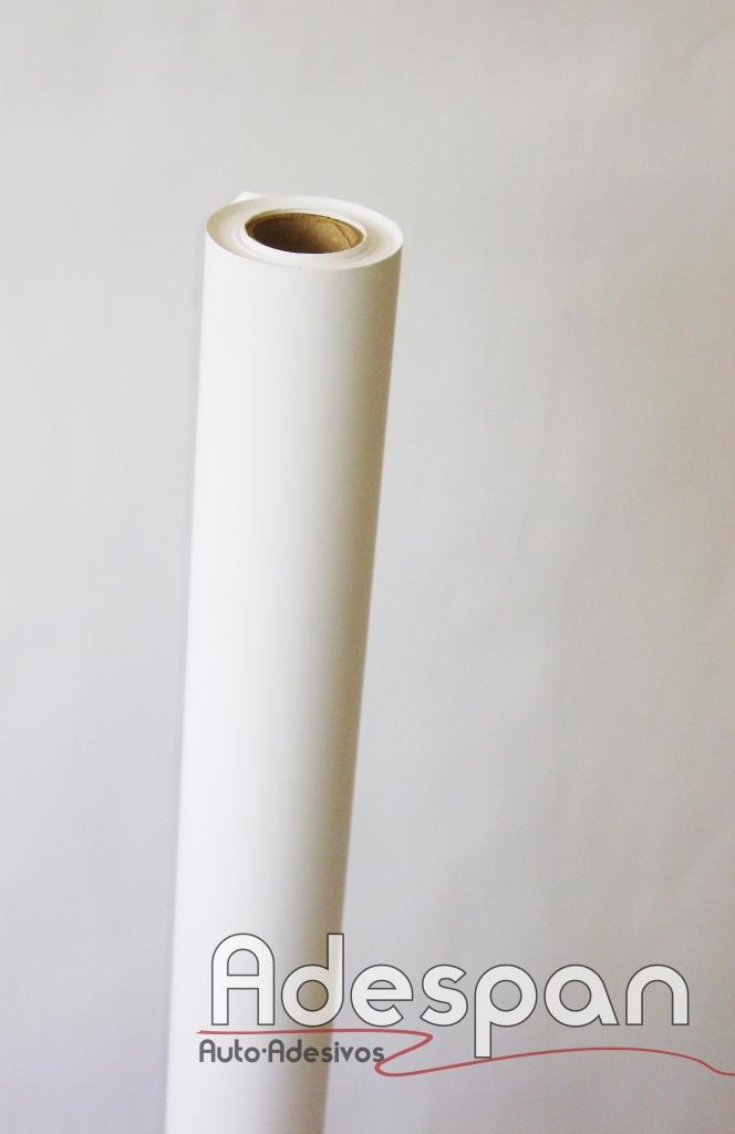 Midia Matte Paper 180g 0,914x30m
