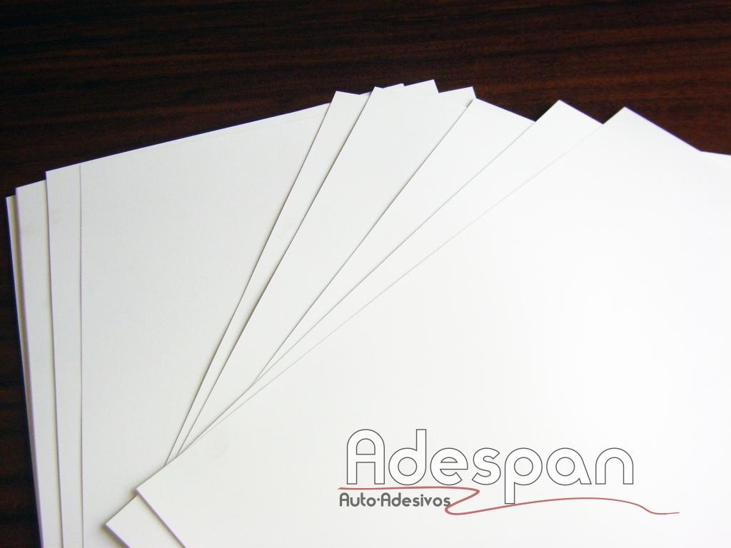 Papel Laser Foto Book 300g SA3 (330x480mm) – Pct 100 fls