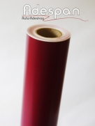 Vinil Bordo Premium c/1,22m/lg | ADESPAN