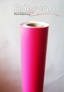 Vinil Magenta Premium c/1,22m/lg   ADESPAN