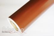 Vinil Marrom Premium c/1,22m/lg | ADESPAN