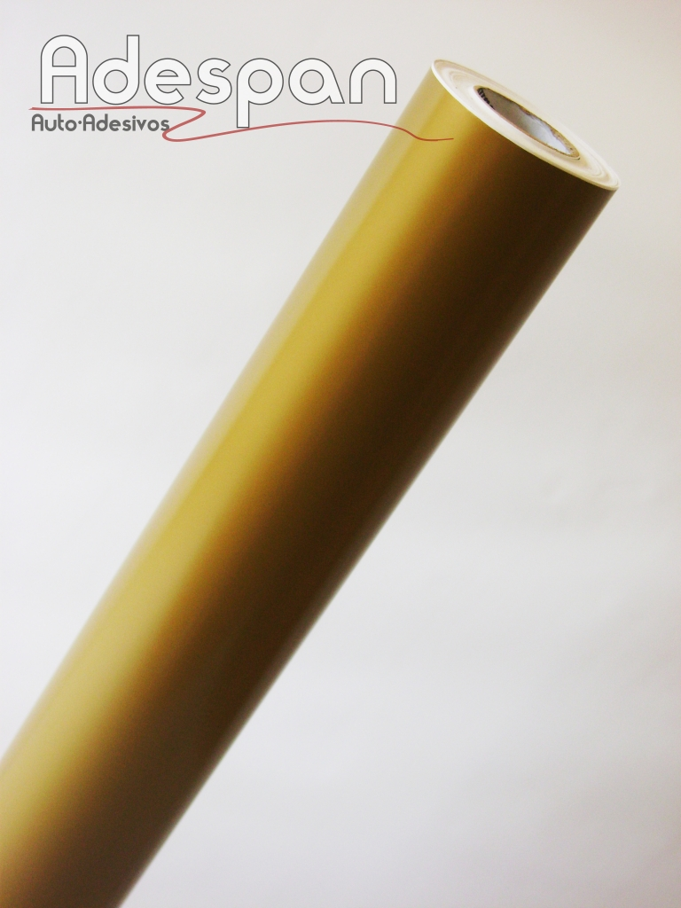 Vinil Ouro Premium c/1,22m/lg