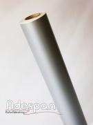 Vinil Prata Premium c/1,22m/lg   ADESPAN