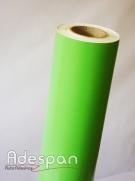 Vinil Verde Abacate Premium c/1,22m/lg | ADESPAN