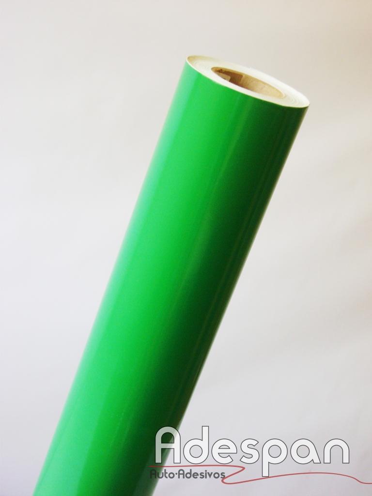 Vinil Verde Amazonas Premium c/1,22m/lg