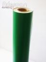 Vinil Verde Bandeira Premium c/1,22m/lg