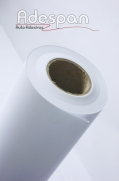 Midia Glossy Paper 150g rolo c/0,914x30m | ADESPAN