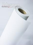 Midia Glossy Paper 180g rolo c/1,00x30m | ADESPAN