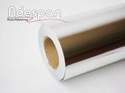 Poliester Prata 23MIC Top Coat c/0,50m/lg | ADESPAN