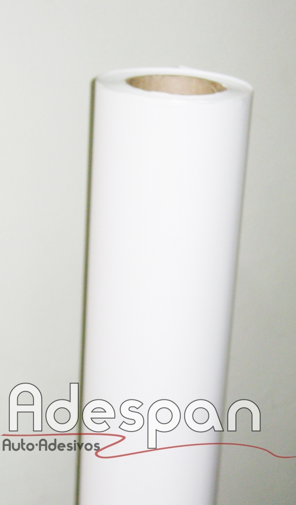 Vinil White Piano Premium c/1,22m/lg