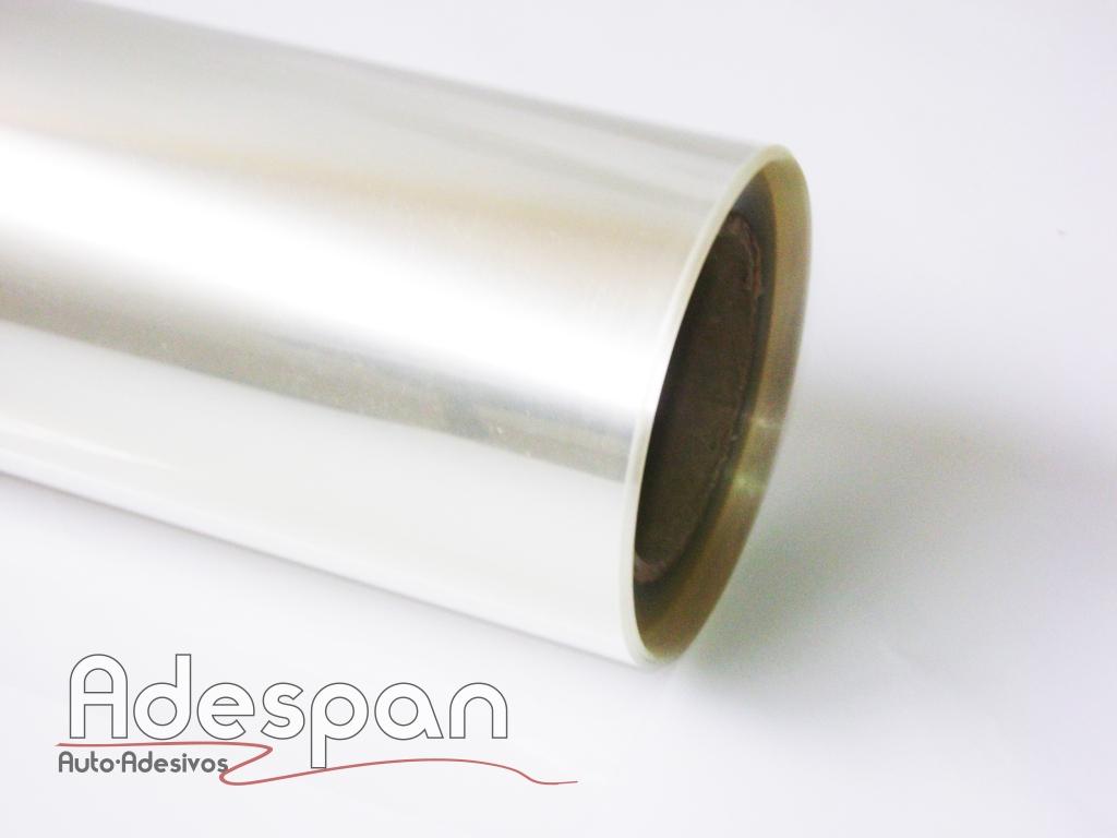 Poliester Cristal Digital Liner Pet (Resina) c/1,00m/lg