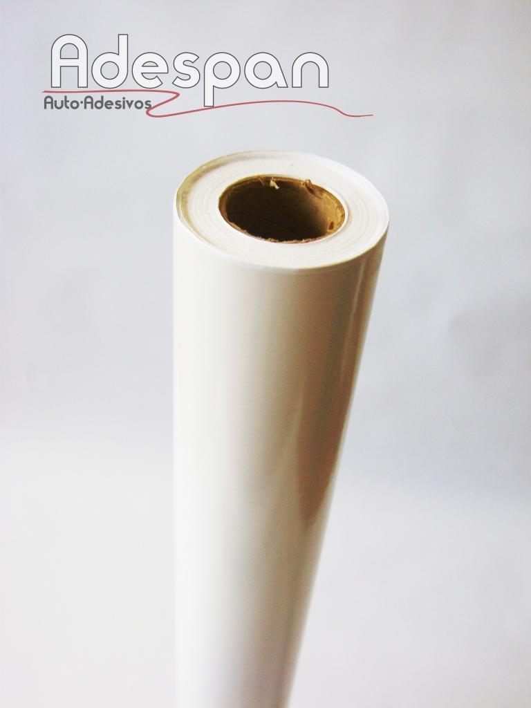 Midia Bopp Branco (Perolado) 1,00x20m
