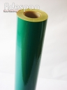 Vinil Refletivo Verde c/1,24m/lg