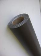 Magneto Neutro c/ cola 0,3mm c/0,61m/lg | ADESPAN