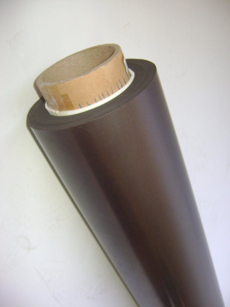 Magneto Neutro 0,8mm c/0,61m/lg