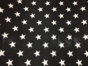 Tecido Autocolante Estrelas   ADESPAN