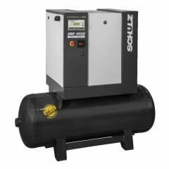 Compressor de Ar Schulz SRP LEAN 4025