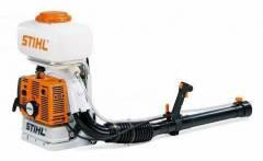 Pulverizador Stihl SR 420