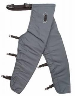 Calça de Proteção Frontal
