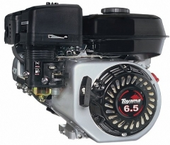 Motor Toyama a Gasolina TF65FX1 6.5HP Partida Manual
