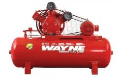 Compressor de Ar  Schulz WW60G/450 - Trifásico