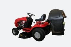 Trator de Grama Toyama 13AN772S305