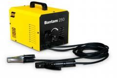 Bantam 250