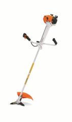 Roçadeira Stihl FS 300