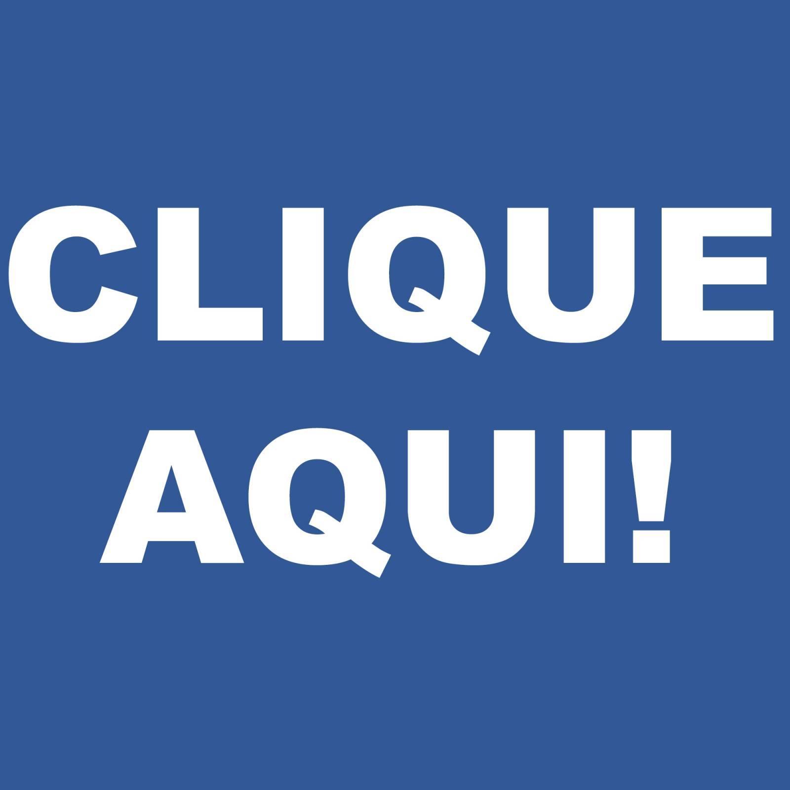 CATALOGO DE TODAS AS BOMBAS DE ALTA PRESSÃO NA DESCRIÇÃO!!! - Mundo Azul