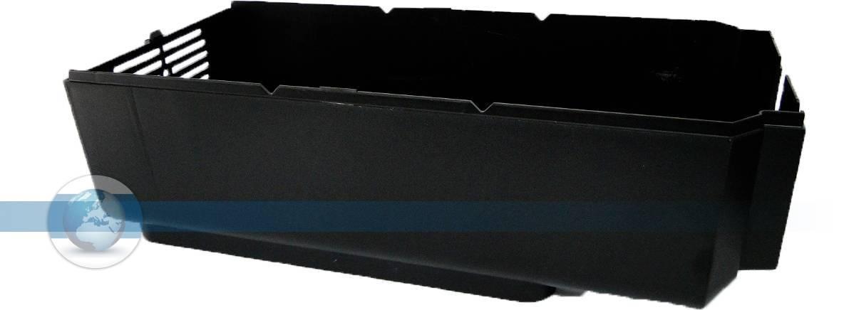 Capo inferior - HD 585 - Mundo Azul