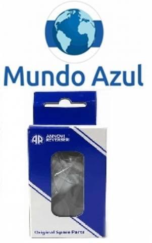KIT 42467 KIT 03 PISTÃO 18X30MM BOMBA RCA 2.8/3.0/3.5G25 L/2000 WAP FW000829 COD.182 - Mundo Azul