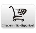 TAMPÃO DE VALVULA GONG