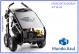 .Hidrojateadora JetBlue® 200 A 500 bar- 2.900 A 7.250 Libras pressão