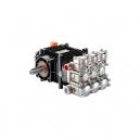 BOMBA HPP CLW 66/140 1000 RPM 66 L/MIN. 140 BAR