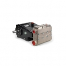 BOMBA TRIPLEX HPP CH18/500 1000 RPM 500 BAR 18 LITROS