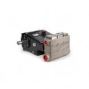 BOMBA TRIPLEX HPP EL152/100 100BAR 152L 1000 RPM