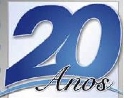 PISTÃO CERÂMICA D.20X40X11 UDOR SERIE G - Mundo Azul