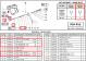 KIT 105 KIT REPARO DA PISTOLA GONG SX 117 230 P10